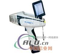 便携式XRF分析仪
