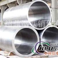 大量销售铝管切割 铝方管规格厂