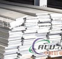 国标5086铝合金排,5086铝排厂家