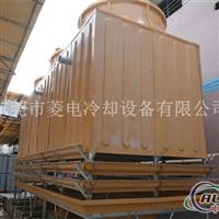 500吨优质玻璃钢冷却塔生产厂家