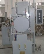 箱式保護氣氛電阻爐