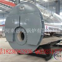 1吨燃气锅炉,2吨烧气锅炉价格