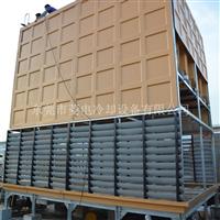 1400吨菱电节能省电工业型冷却塔
