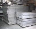 国标1100标牌铝板,标牌纯铝板