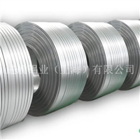 A2017鋁帶廠家供應A2017鋁卷