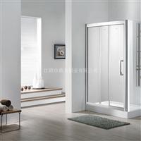 铝合金淋浴房,卫生间淋浴房