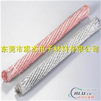 電工銅絞線、 通用銅絞線軟連接