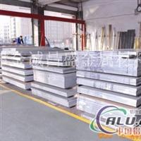 LF21铝板5052H112铝板规格