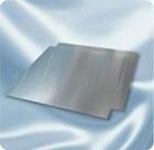 AlZnMgCu0.5铝板执行什么标准
