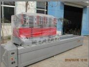 塑钢门窗加工设备焊接机,四位焊接机,无缝焊接机