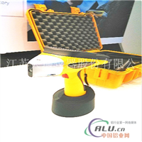 手持式合金元素分析仪