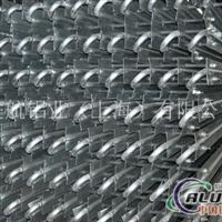 欢迎订购6060铝排密度质量保证