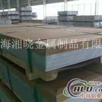 ADC12铝板ADC12进口铝板
