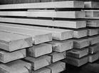 进口7075铝合金铝排、铝排厂家
