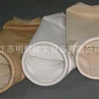 供应雕刻厂除尘袋