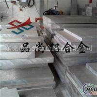美国进口6063合金铝板