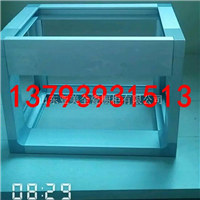 陶瓷合金橱柜成本价格是多少钱