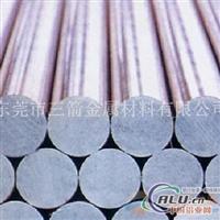 供应铝材 2004  2011,规格