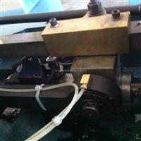 制钉机制作各种尺寸圆钉每分钟800颗