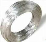 国标1100铝线规格、1070氧化铝线