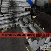 AL6061铝合金棒 AL6063铝合金板