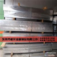 供應AK6061鋁合金 AL6061鋁板