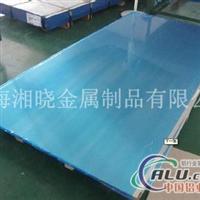 5005h16铝板