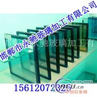 LowE中空玻璃品质保证