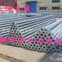 钢制高频焊翅片管散热器春烨国标