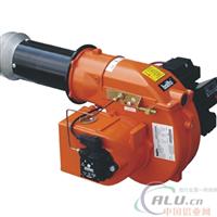 柴油燃燒器BT14