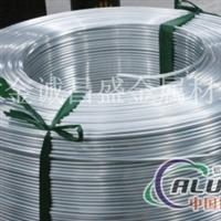 铝盘管3003铝盘管