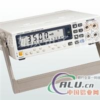 微電阻計354001微電阻計354001
