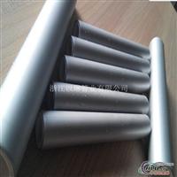 铝合金衬塑pert复合管用途特点