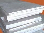 5052铝合金板中厚板