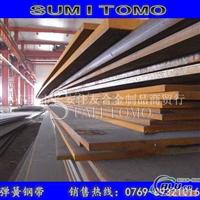 台湾批发SK7弹簧钢带