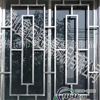 铝艺窗、铝艺别墅窗、铝艺价格