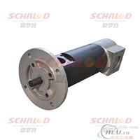 德国原装进口SETTIMA高压泵