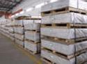 6061铝合金板铝合金中厚板