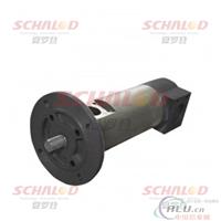 德国SETTIMA高压泵