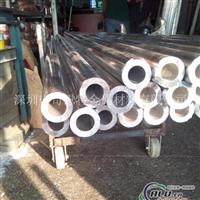 双槽自拍杆铝管 6063亚光铝管