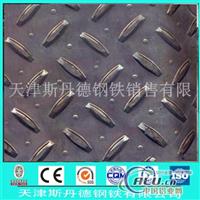 生产压花铝板现货价格