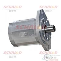 德国工厂直供SETTIMA泵