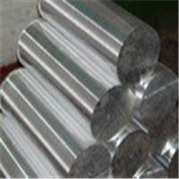 铝青铜棒,耐磨QAl94铝青铜棒