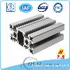 B Type T Slot Aluminum Profile, Mill Finish