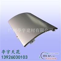 氟碳幕墙铝单板