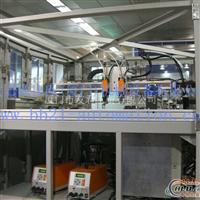 德国OBO进口全自动螺柱焊接机