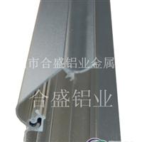 超薄灯箱四面开启铝边框FQCBD1