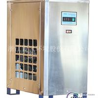 青风高效节能冷冻干燥机冷干机