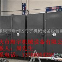供應工業電烤箱