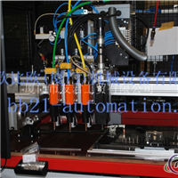 进口德国OBO全自动螺柱焊机